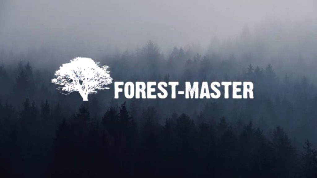 Forest Master